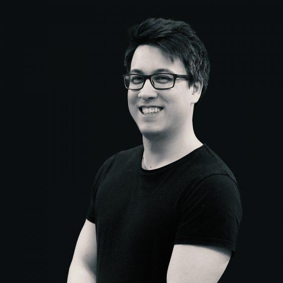 Scott Penn - Trustee