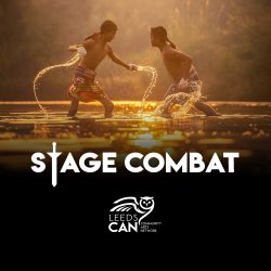 Stage Combat NoText2